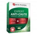 Forte Pharma Expert Anti-Chute Συμπλήρωμα Διατροφής για την Ανδρική Τριχόπτωση 30caps