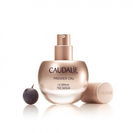 Caudalie Premium Cru The Serum 30ml