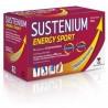 Sustenium Energy Sports με Γεύση Πορτοκάλι 12 φακελάκια