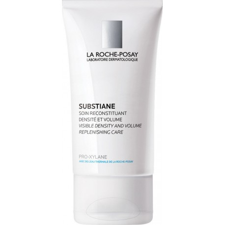 LA ROCHE POSAY - SUBSTIANE [+] Fundamental replenishing anti-ageing care, 40 ml