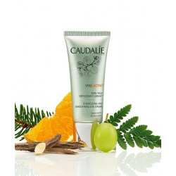 Caudalie Vine [Activ] Energizing and Smoothing Eye Cream 15ml