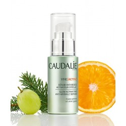 Caudalie Vine [Activ] Anti-wrinkle Serum 30ml