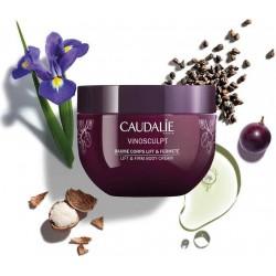 Caudalie Vinosculpt Lift & Firm Body Cream Κρέμα Σύσφιξης & Αδυνατίσματος 250ml