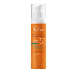 Avene Cleanance Solaire SPF50 50ml