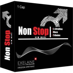 Exelane Non Stop 1caps