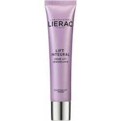 Lierac Lift Integral Sculpting Lift Cream 30ml