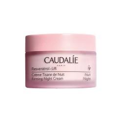 Caudalie Resveratrol Lift Firming Night Cream Αντιρυτιδική Κρέμα Νύχτας 50ml