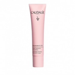 Caudalie Resveratrol Lift Lightweight Firming Cashmere Cream Κρέμα Ελαφριάς Υφής για Σύσφιξη & Γέμισμα Ρυτίδων 40ml