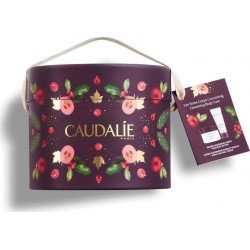 Caudalie Promo Vine Body Butter 225ml & Hand And Nail Cream 75ml