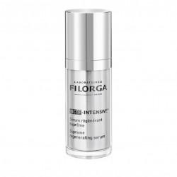 Filorga NCTF Intensive Supreme Regenerating Serum 30ml