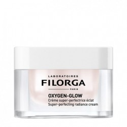 Filorga Oxygen-Glow Super-Perfecting Radiance Cream 50ml