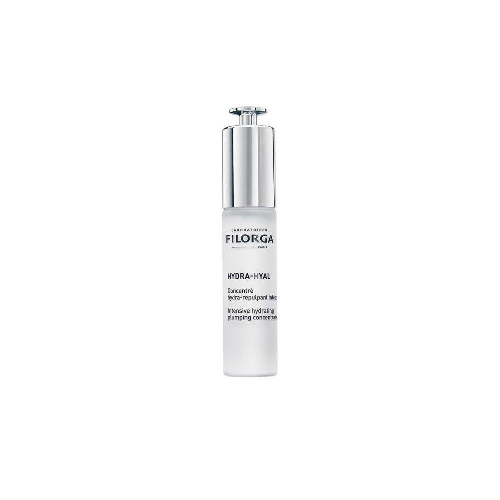 Filorga Hydra Hyal Intensive Hydrating Plumping Concentrate 30ml