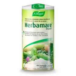A.VÓGEL - Herbamare Original 250 gr
