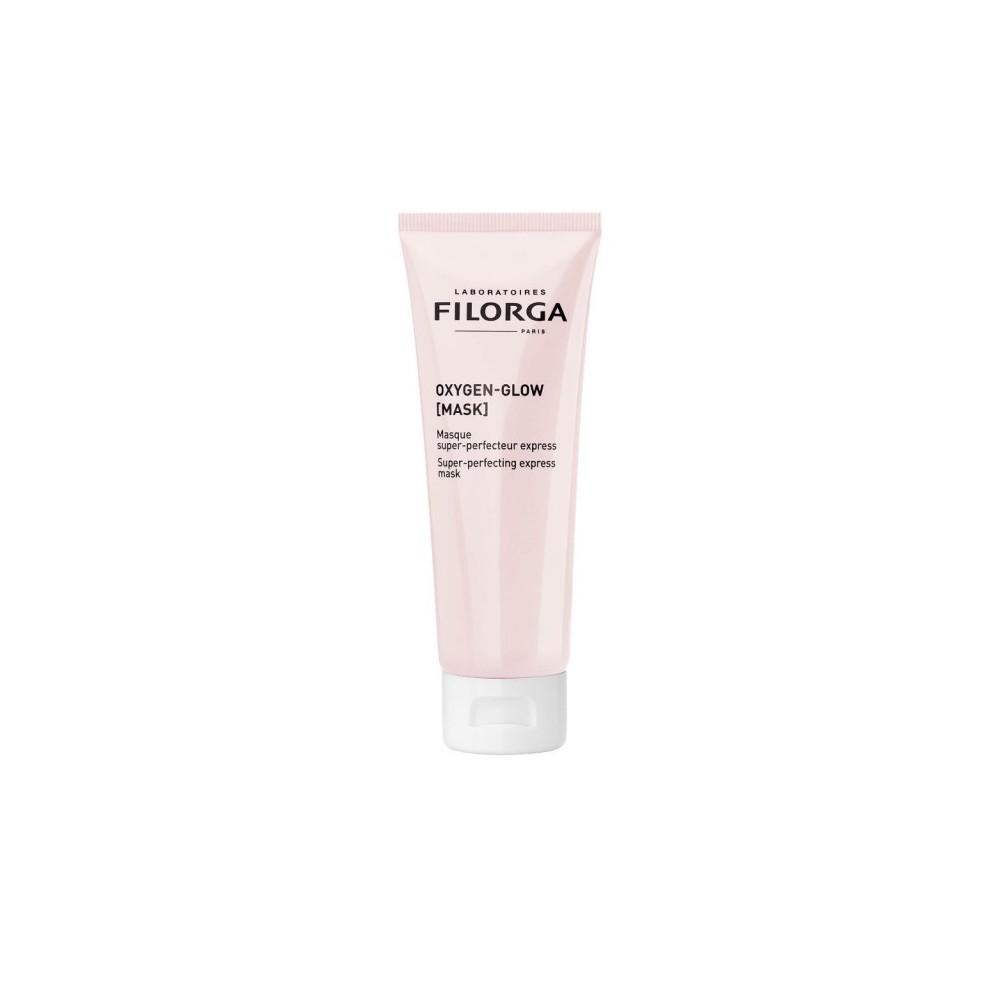 Filorga Oxygen-Glow Mask 75ml