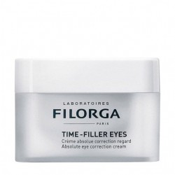 Filorga Time-Filler Eyes Correction Cream 15ml