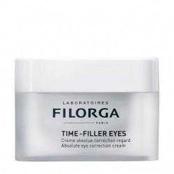 Filorga Time-Filler Eyes Correction Cream 15ml