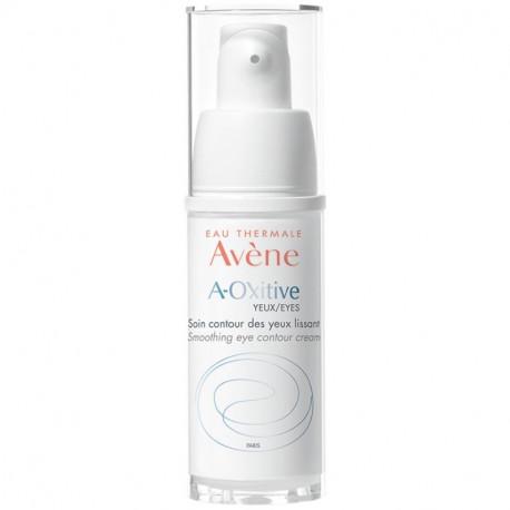 Avene A-Oxitive Κρέμα Ματιών 15ml