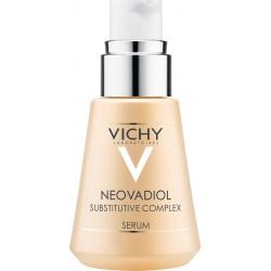 Vichy Novadiol