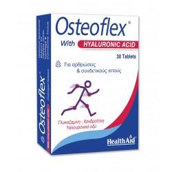 Health Aid Osteoflex Hyaluronic