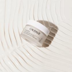 Caudalie Vinoperfect Day Cream