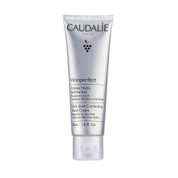 Caudalie Vinoperfect Dark...