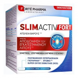 Forte Pharma Slimactiv Fort...