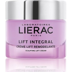 Lierac Lift Integral Creme...