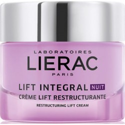 Lierac Lift Integral Κρέμα...