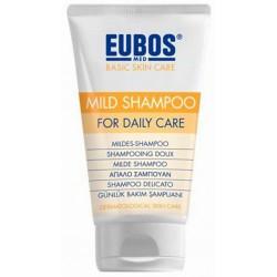 Eubos Mild Daily Shampoo...