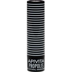 Apivita Propolis Lip Care...