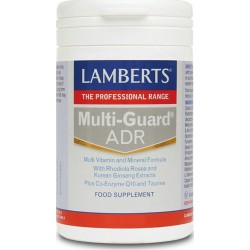 Lamberts Πολυβιταμίνη...
