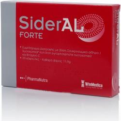 WinMedica SiderAL Forte 20caps