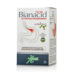 Aboca Neo Bianacid