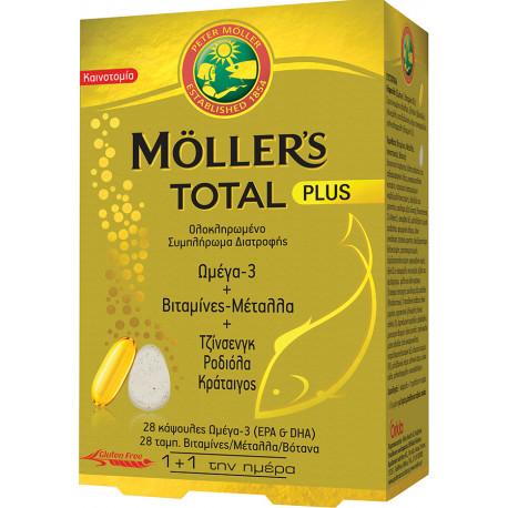 moller-s-total-plus-28tabs-biatamines-metalla-bota-28caps-wmega-3.jpg