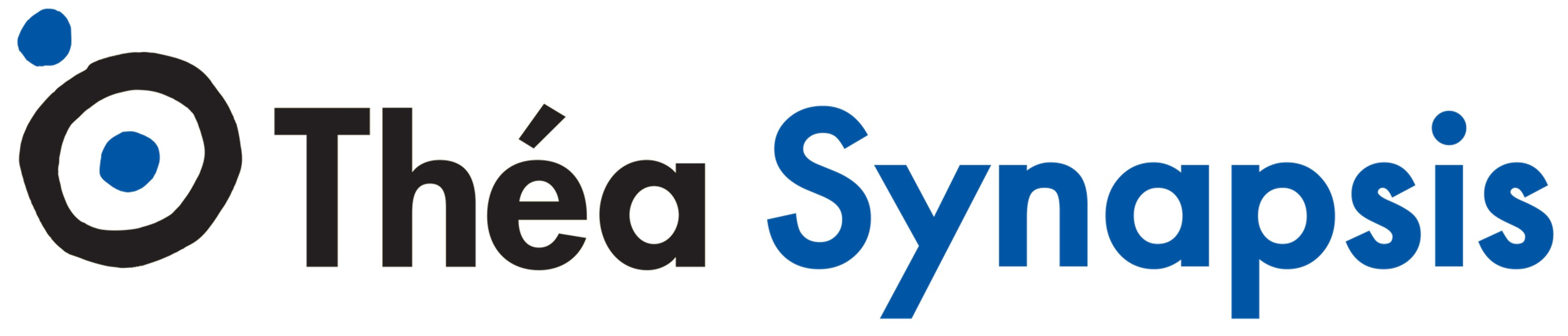 Théa Synapsis