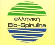 ΕΛΛΗΝΙΚΗ Bio-Spirulina